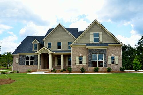 Estate & Property Management
